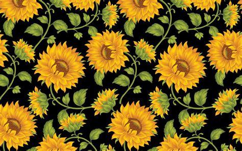 aesthetic flower wallpaper laptop wallpaper for you hd