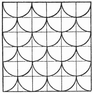 tessellation templates for kids kids coloring europe With tessellating shapes templates