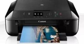 Canon imageclass lbp6300dn limited warranty. Télécharger Canon MG5750 Pilote Pour Windows et Mac - Télécharger Gratuitement Les Pilotes Pour ...