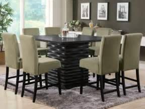 modern dining room set modern dining room sets as one of your best options designwalls com