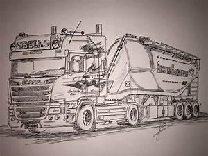 Pin von a a smit auf trucks/auto Pinterest