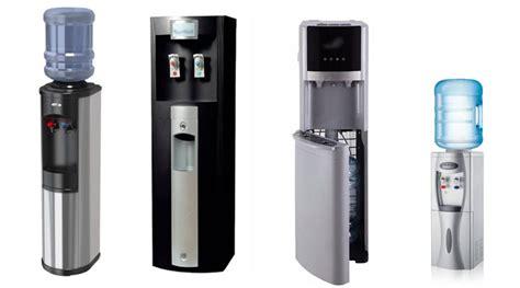 fontaine eau bureau les fontaines à bonbonnes d 39 eau rechargeables