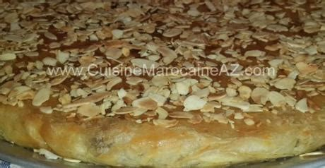 exposé sur la cuisine marocaine la cuisine marocaine sur