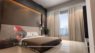 best home interior design images modern 3d interiors design 3d house interior design 3d power