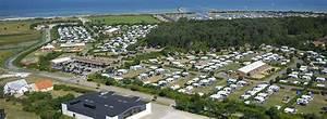 Tiny House Campingplatz : nordseestrand camping d nemark frederikshavn reise caravan caravan camping und reisen ~ Orissabook.com Haus und Dekorationen