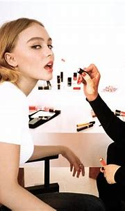 EXCLUSIVE: CHANEL BEAUTY TALKS – Sisterly Style