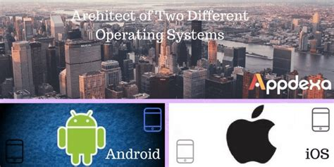 android app development  images android app