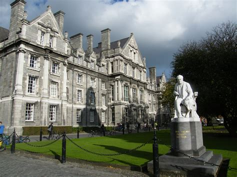 Filetrinity College Dublin 4jpg  Wikimedia Commons. Prescription Software For Doctors. Liposuction Cosmetic Surgery. Adp Payroll Services Phone Number. Stratford Upon Avon Hotel Investments In Oil. Dallas Foundation Repair Reviews. National Cancer Institute Common Terminology Criteria For Adverse Events. Seattle Janitorial Services G Wiz Car Price. Communication Studies Phd Programs