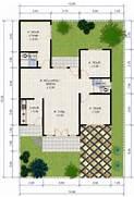 Denah Rumah Minimalis 1 Lantai Dengan 2 Sd 5 Kamar RUMAH DISEWAKAN Rumah Dengan 2 Kamar Besari Di Sanur Contoh Denah Rumah Minimalis 3 Kamar Tidur Yang Apik Desain Kamar Tidur Minimalis Nulis