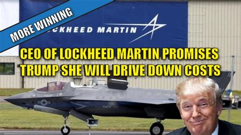 Lockheed Martin Career Opportunities by 187 America Great Again Lockheed Martin To Add 1 800 In Ft Worth Cristy Li
