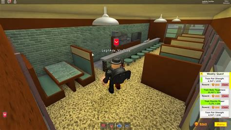 super power training simulator hack roblox mtl team game