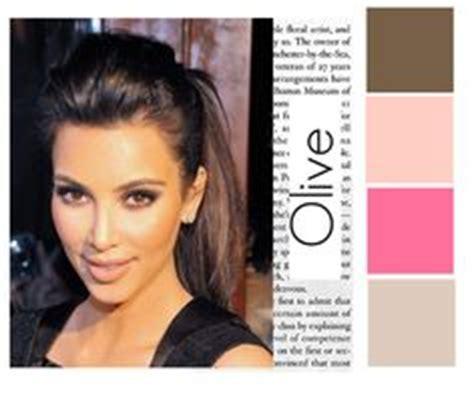 hair color for mexican skin tone makeup for skin tones mugeek vidalondon