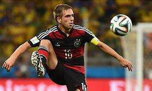 Philipp Lahm Wallpapers Images Photos Pictures Backgrounds