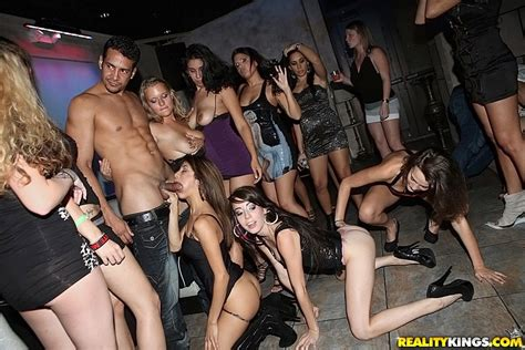 sex party club sexy
