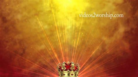 King Background King Jesus Wallpaper Wallpapersafari