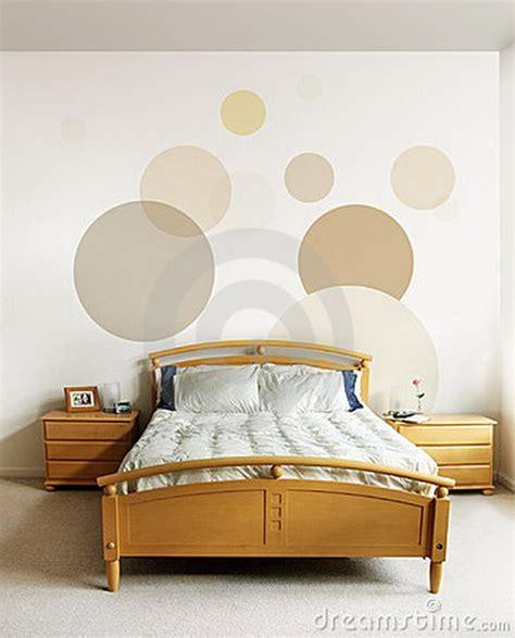 Farben Schlafzimmer Wände by Schlafzimmer W 228 Nde