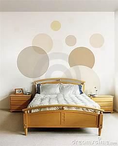 Farben Für Schlafzimmer Wände : farben furs schlafzimmer fabelhafte design ideen f r haus und m bel ~ Sanjose-hotels-ca.com Haus und Dekorationen