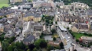 Saint Jean De Maurienne : st jean de maurienne 103 2 montagne fm ~ Maxctalentgroup.com Avis de Voitures