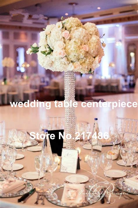 vases for wedding centerpieces cheap vases design ideas cheap flower vases high quality