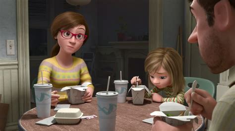 table 19 full movie review 39 inside out 39 is pixar perfection