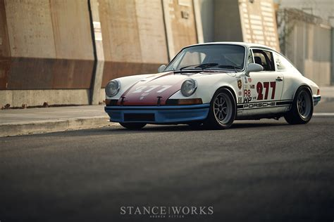 magnus walker porsche wheels some cars go and others stay magnus walker s 1971