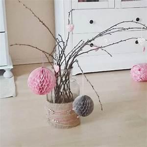 Deko Für Vasen : sch ne dekoideen mit blumen und die sch nsten vasen berhaupt vasenkonfetti wohnkonfetti ~ Indierocktalk.com Haus und Dekorationen