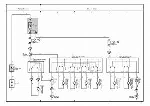 Pt Cruiser Power Seat Wiring Diagram