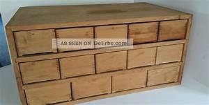 Holz Schubladen Best Couchtisch Holz Mit Schubladen Und