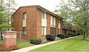 1 Bedroom Apartments In Columbus Oh by Barclay Square Apartments Columbus OH Apartment Finder