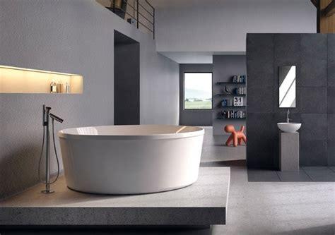 vasche glass vasche a incasso o free standing isole di benessere