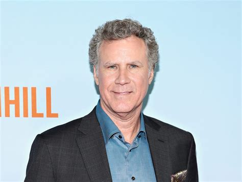 Will Ferrell Has Beef with Norway in Funny GM Super Bowl Ad