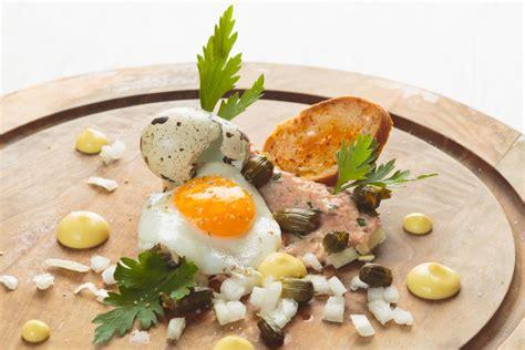 cuisine sauvage cuisine sauvage province de namur