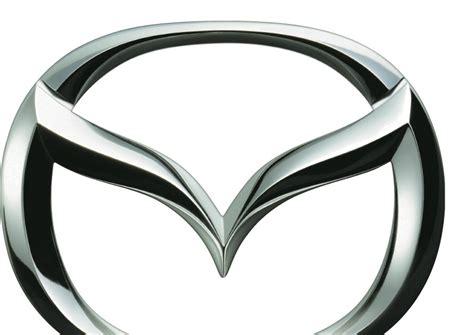 What Car Has Av Logo by S Favorite Things 2013 Mazda5
