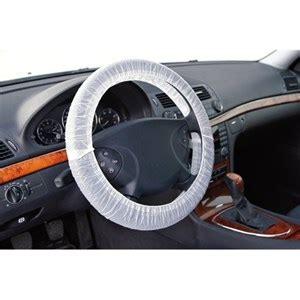 Are Boat Steering Wheels Universal by Steering Wheel Protection Universal 20 61 Skruvat