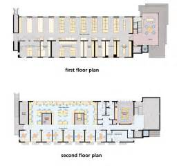 build a house floor plan carnegie department of global ecology
