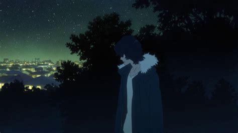 les enfants loups film anime kun