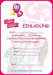 Einladungen Kindergeburtstag Selbst Gestalten : einladungskarten geburtstag einladungskarten kindergeburtstag einladungskarten ~ Markanthonyermac.com Haus und Dekorationen