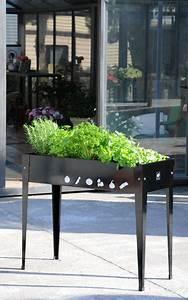 Schöner Garten Shop : hochbeet balkon terrasse produkte mein sch ner garten ~ Eleganceandgraceweddings.com Haus und Dekorationen