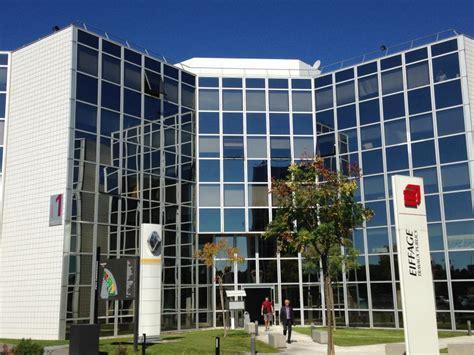 bureau de poste pessac location bureaux pessac 33600 83m2 bureauxlocaux com