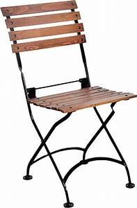 Sedie pieghevoli cod 8090/x in ferro legno a Udine Kijiji: Annunci di eBay