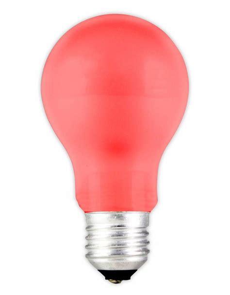 led light bulb color led light bulb color e27 1w blue yellow green orange