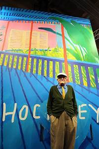 Who S Perfect Frankfurt : david hockney at 80 is a style icon in 2019 david ~ Watch28wear.com Haus und Dekorationen