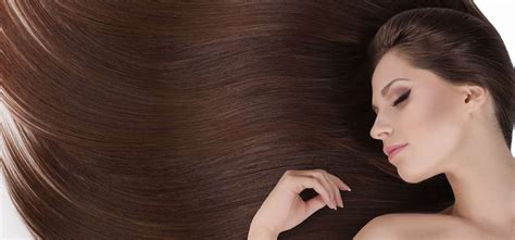 Hair Pictures by How To Make Your Hair Grow Faster Top Pakistan