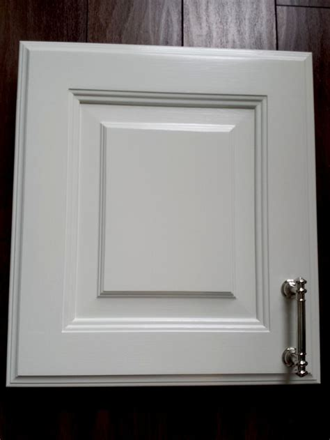 benjamin moore advance cabinets 150 best images about d i y on pinterest how to paint