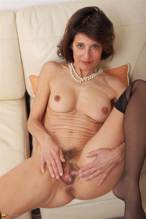 Archive Of Old Women Mature Over 50 Solo Emanuelle