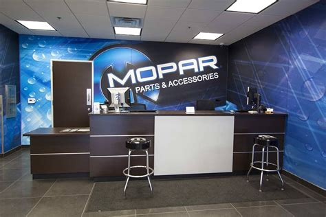 Chrysler Parts by Parts Center In Escondido Powell Chrysler Dodge