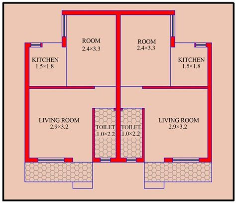 house construction plans construction house plans in india house design plans