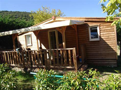 chambre cottage cottage bigarreau 26m 2 chambres