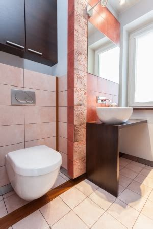 prix de la pose de carrelage de salle de bain lavabo ou meuble