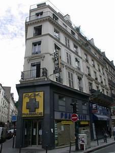 LAUTRAMONT Paris Rvolutionnaire